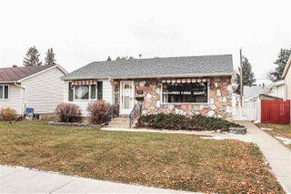 Photo 3: 13528 124 Avenue NW in Edmonton: Zone 04 House for sale : MLS®# E4219075