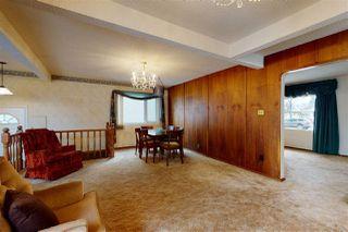 Photo 9: 13528 124 Avenue NW in Edmonton: Zone 04 House for sale : MLS®# E4219075