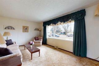 Photo 5: 13528 124 Avenue NW in Edmonton: Zone 04 House for sale : MLS®# E4219075