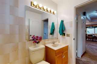 Photo 22: 13528 124 Avenue NW in Edmonton: Zone 04 House for sale : MLS®# E4219075