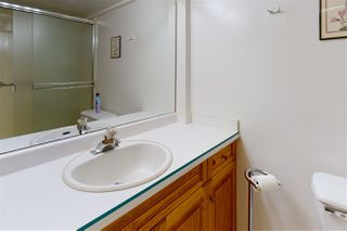 Photo 30: 13528 124 Avenue NW in Edmonton: Zone 04 House for sale : MLS®# E4219075