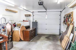 Photo 47: 13528 124 Avenue NW in Edmonton: Zone 04 House for sale : MLS®# E4219075