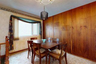 Photo 12: 13528 124 Avenue NW in Edmonton: Zone 04 House for sale : MLS®# E4219075