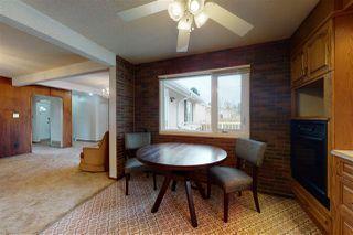 Photo 15: 13528 124 Avenue NW in Edmonton: Zone 04 House for sale : MLS®# E4219075