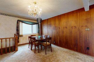 Photo 11: 13528 124 Avenue NW in Edmonton: Zone 04 House for sale : MLS®# E4219075