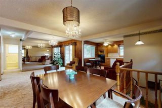 Photo 8: 13528 124 Avenue NW in Edmonton: Zone 04 House for sale : MLS®# E4219075