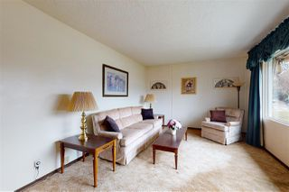 Photo 6: 13528 124 Avenue NW in Edmonton: Zone 04 House for sale : MLS®# E4219075