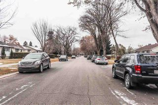 Photo 50: 13528 124 Avenue NW in Edmonton: Zone 04 House for sale : MLS®# E4219075