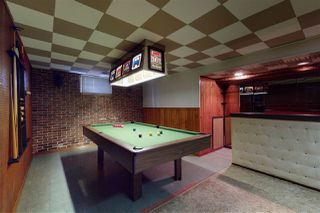 Photo 33: 13528 124 Avenue NW in Edmonton: Zone 04 House for sale : MLS®# E4219075