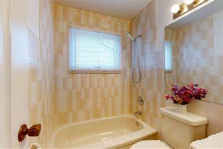 Photo 23: 13528 124 Avenue NW in Edmonton: Zone 04 House for sale : MLS®# E4219075