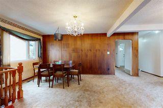 Photo 13: 13528 124 Avenue NW in Edmonton: Zone 04 House for sale : MLS®# E4219075