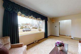 Photo 4: 13528 124 Avenue NW in Edmonton: Zone 04 House for sale : MLS®# E4219075