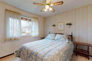 Photo 21: 13528 124 Avenue NW in Edmonton: Zone 04 House for sale : MLS®# E4219075