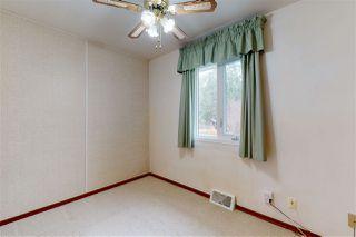 Photo 25: 13528 124 Avenue NW in Edmonton: Zone 04 House for sale : MLS®# E4219075