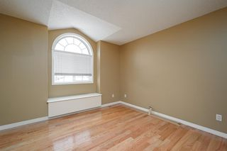 Photo 17: 144 Breukel Crescent: Fort McMurray Detached for sale : MLS®# A1045427