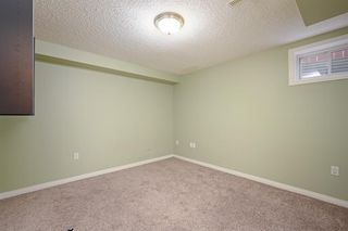 Photo 21: 144 Breukel Crescent: Fort McMurray Detached for sale : MLS®# A1045427
