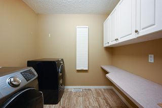 Photo 10: 144 Breukel Crescent: Fort McMurray Detached for sale : MLS®# A1045427
