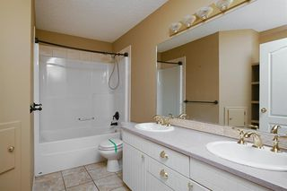 Photo 18: 144 Breukel Crescent: Fort McMurray Detached for sale : MLS®# A1045427