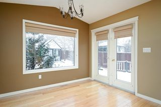 Photo 7: 144 Breukel Crescent: Fort McMurray Detached for sale : MLS®# A1045427
