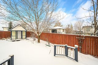 Photo 24: 144 Breukel Crescent: Fort McMurray Detached for sale : MLS®# A1045427