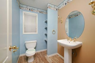 Photo 9: 144 Breukel Crescent: Fort McMurray Detached for sale : MLS®# A1045427