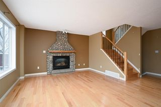 Photo 5: 144 Breukel Crescent: Fort McMurray Detached for sale : MLS®# A1045427