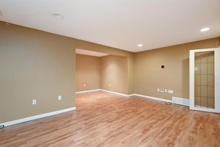 Photo 20: 144 Breukel Crescent: Fort McMurray Detached for sale : MLS®# A1045427