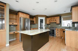 Photo 2: 144 Breukel Crescent: Fort McMurray Detached for sale : MLS®# A1045427