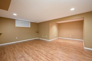 Photo 19: 144 Breukel Crescent: Fort McMurray Detached for sale : MLS®# A1045427