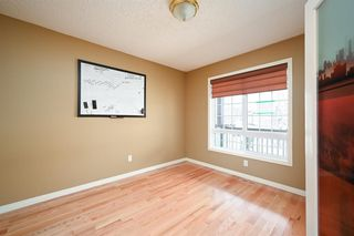 Photo 8: 144 Breukel Crescent: Fort McMurray Detached for sale : MLS®# A1045427