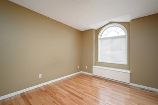 Photo 16: 144 Breukel Crescent: Fort McMurray Detached for sale : MLS®# A1045427