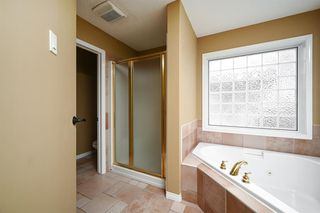 Photo 15: 144 Breukel Crescent: Fort McMurray Detached for sale : MLS®# A1045427
