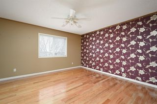 Photo 12: 144 Breukel Crescent: Fort McMurray Detached for sale : MLS®# A1045427
