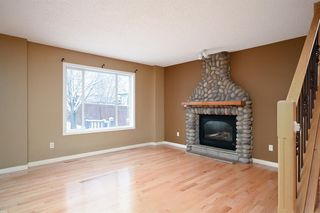 Photo 6: 144 Breukel Crescent: Fort McMurray Detached for sale : MLS®# A1045427