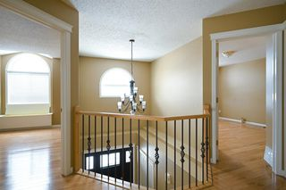 Photo 11: 144 Breukel Crescent: Fort McMurray Detached for sale : MLS®# A1045427