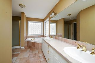 Photo 14: 144 Breukel Crescent: Fort McMurray Detached for sale : MLS®# A1045427