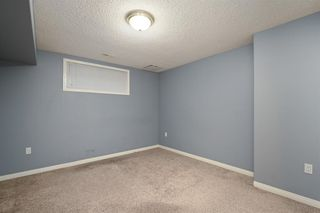 Photo 22: 144 Breukel Crescent: Fort McMurray Detached for sale : MLS®# A1045427