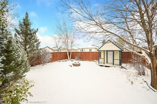 Photo 25: 144 Breukel Crescent: Fort McMurray Detached for sale : MLS®# A1045427