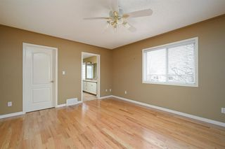 Photo 13: 144 Breukel Crescent: Fort McMurray Detached for sale : MLS®# A1045427