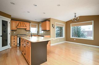 Photo 4: 144 Breukel Crescent: Fort McMurray Detached for sale : MLS®# A1045427