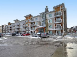 Main Photo: 3305 302 Skyview Ranch Drive NE in Calgary: Skyview Ranch Apartment for sale : MLS®# A1045606