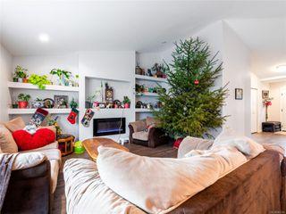 Photo 22: 29 5450 Tomswood Rd in : PA Port Alberni House for sale (Port Alberni)  : MLS®# 861156