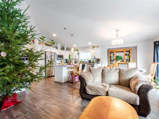 Photo 21: 29 5450 Tomswood Rd in : PA Port Alberni House for sale (Port Alberni)  : MLS®# 861156