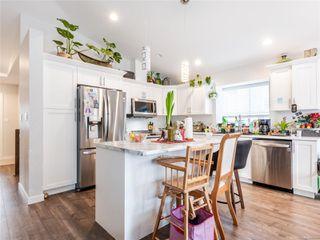 Photo 16: 29 5450 Tomswood Rd in : PA Port Alberni House for sale (Port Alberni)  : MLS®# 861156