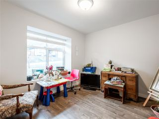 Photo 7: 29 5450 Tomswood Rd in : PA Port Alberni House for sale (Port Alberni)  : MLS®# 861156