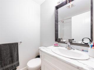 Photo 8: 29 5450 Tomswood Rd in : PA Port Alberni House for sale (Port Alberni)  : MLS®# 861156
