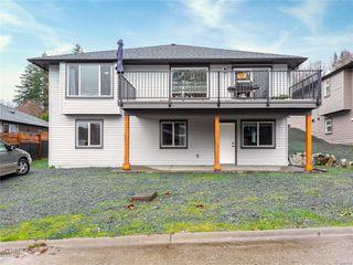 Photo 4: 29 5450 Tomswood Rd in : PA Port Alberni House for sale (Port Alberni)  : MLS®# 861156