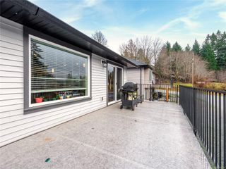 Photo 23: 29 5450 Tomswood Rd in : PA Port Alberni House for sale (Port Alberni)  : MLS®# 861156