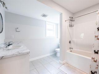 Photo 29: 29 5450 Tomswood Rd in : PA Port Alberni House for sale (Port Alberni)  : MLS®# 861156