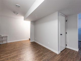 Photo 25: 29 5450 Tomswood Rd in : PA Port Alberni House for sale (Port Alberni)  : MLS®# 861156